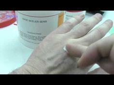 Emulsion psoriasis Fagron - YouTube