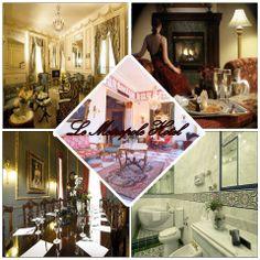#enjoy #your #stay #at #le #metropole #hotel #Alexandria #Egypt