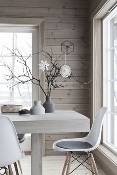 50 Modern Dining Room Wall Decor Ideas and Designs 2018 Farmhouse dining room Kitchen wall decor Dinning room wall decor Dinning room ideas Farmhouse wall decor Dining room decor ideas Dining room decor rustic C room ideas tuscan Room Wall Decor, Scandinavian Home, Interior, My Scandinavian Home, Home Decor, Modern Farmhouse Dining Room, Dining Room Wall Decor, Tuscan Decorating, Farmhouse Dining Rooms Decor