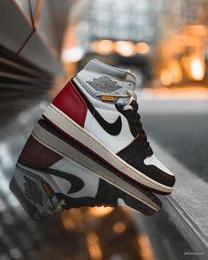 designer fashion 5c866 23cb2 Union LA x Nike Air Union LA x Nike Air Jordan 1