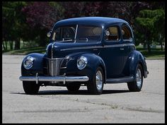 1000 Images About Antique Cars Ford On Pinterest Ford