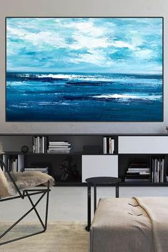 Every artist dips his brush in his own soul and paints his own nature into his pictures. – Henry Ward Beecher ….................. . #abstractexpressionism #art #acrylicpainting #abstractart #abstract #abstractpainting #contemporaryartist #abstracts#artforsale #artstudio #artofpainting #livingroomdecor #Paintingonftheday#extralargewallart #paintingoncanvas #paintings#oilpainting #abstractpainting#artworkoncanvas Large Artwork, Large Canvas Wall Art, Abstract Canvas Art, Extra Large Wall Art, Large Painting, Modern Artwork, Texture Painting, Image Digital, Yellow Art
