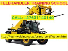 Telescopic boom handler training center equips skills to learners to be able to operate and drive the machine such that they attain a TTelescopic boom handler certificate and license. Safety Kit, Safety Rules, Welding Schools, Pipe Fitter, Welding Training, Tractor Loader, Road Construction, Drilling Rig, Training School