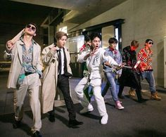 Kim Jinhwan, Chanwoo Ikon, Yg Artist, Ikon Member, Yg Entertaiment, Ikon Kpop, Ikon Debut, Jay Song, Ikon Wallpaper