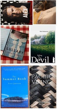 My Top Books for 2018 stars each Books To Read, My Books, Summer Books, Books 2018, Book Challenge, Fiction, Challenges, In This Moment, Stars