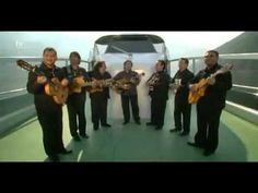 Gipsy Kings - Marina - YouTube. Παραλίγο ...και τ'ονομα μου❤️