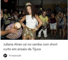 #JulianaAlves cai no #samba com short curto em ensaio da #Tijuca http://www.msn.com/pt-br/entretenimento/noticias/carnaval-2016-juliana-alves-cai-no-samba-com-short-curto-em-ensaio-da-tijuca/ar-CChV0b?li=AAggsmy&ocid=mailsignoutmd #Ataquedeestrelismo