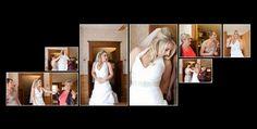wedding album design ideas - Wedding Album Design Ideas