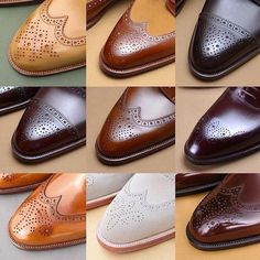 dress styles for men #Mendressshoes