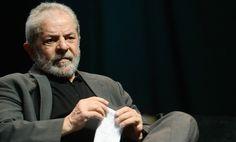 Lava Jato: melhor Lula preso agora (podendo ser solto pelo STF) ou só depois do…