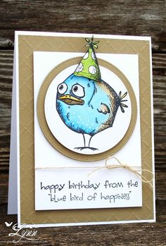 Creative Crafts by Lynn: Smiles for Friday