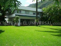 Country Club, Caracas