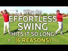 Perfect Golf, Golf Stuff, Irons, Golf Tips, Workouts, Baseball Cards, Youtube, Sports, Hs Sports