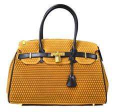 Italian Leather Handbags, Stylish Handbags, How To Make Handbags, Inspired, Medium, Jewelry, Fashion, Moda, Jewlery