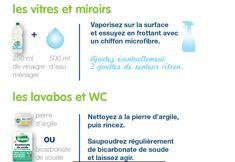 Toilette, Bain Bébé, Puériculture Honey Mam Aspirateur Nasal Pour Babys Couleur Au Choix Neuf