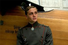 The Red Baron - Directed by Nikolai Müllerschön • Film Reviews ...