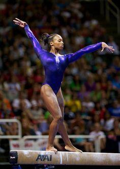 World News | HSLDA-Homeschooling Opens Doors for Olympian Gymnast Elizabeth Price
