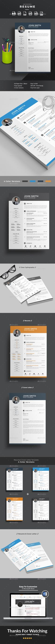 Search Resumes Free Pdf Resume  Creative Resume Professional Resume Examples And Cv Template Thank You For Reviewing My Resume Pdf with Updating A Resume Pdf Resume Entry Level Resume Objective Pdf
