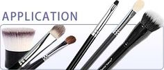 Cosmetic Brushes $2-$10 ~ I am finally going to reveal my biggest secret!  An incredible website that offers great quality brushes starting at just $2!!!  I've purchased many brushes from this sight and have always been pleased, I strongly suggest using synthetic brushes - they  have the best quality, lowest price and perform much better than traditional hair AND they are vegetarian : )