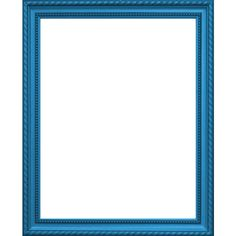 Untitled ❤ liked on Polyvore featuring home, home decor, frames, borders, fillers, frames & borders and picture frames