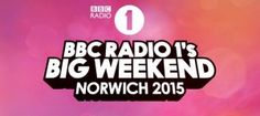 Muse and Foo Fighters will headline BBC Radio 1's Big Weekend, which takes place in Earlham Park, Norwich on May 23 and 24. Other acts who have been announced are DJ superstar David Guetta, BBC Sound of 2015 winners Years and Years, and hip-hop giant Snoop Dogg who will join the Devon trio Muse on […]