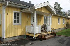 Leppäkorpi, 121,5 m2 ihana talo 5h+k+kph+s+käyttöullakko. HP.309 te. http://asunnot.oikotie.fi/myytavat-asunnot/8414527