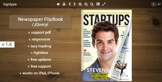 pdf jquery flipbook