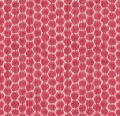 Low prices and free shipping on Kravet. Over 100,000 luxury patterns and colors. Only first quality. Item KR-DOTKAT-19. Sold by the yard.