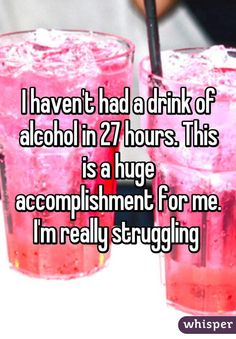 7 Best Weekend Whispers images | Whisper, Advice, Alcohol