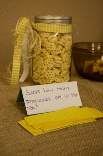 What Will It Bee? Baby Shower Yellow, Baby Shower Fun, Unique Baby Shower, Boy Shower, Bee Gender Reveal, Baby Gender Reveal Party, Jordan Baby Shower, Sunflower Baby Showers, Virtual Baby Shower