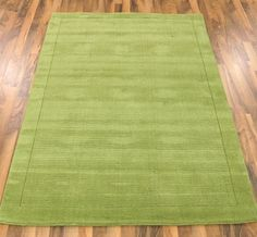 York Rug (Available in lots of other colours too!)    Buy from our website: www.rugsdirect.co.uk