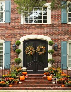 Elevate your home decor and front entrance with a fully custom, completely functional piece of art. Get in touch with us to learn more about the design process. Traditional Doors, Traditional Design, Contemporary Design, Modern Design, Double Front Entry Doors, Front Entrances, Iron Doors, Steel Doors, Types Of Houses