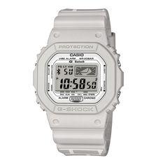 cb35af9df00 G-Shock  Kevin Lyons Collaboration Watch (GB-5600B-K8)