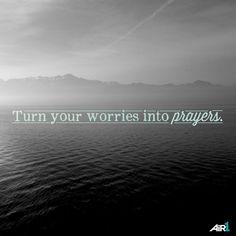 #prayers // Brenda Price