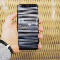 #samsung #galaxys8 #galaxys8plus #luxury #cool #black #gold #architecture #art #photography #cool #tech #new #brandnew #Blogger #techblog #awesome #want #love #like #nice #lifestyle #style #exclusive #accessory #follow4follow #followforfollow #followme #follow #like #like4like