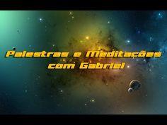 """Sementes das Estrelas: Ashtar - """"Mudança e Recriação / Nova Onda de Energia a Caminho"""" - 30.07.2015"""