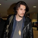 John Mayer 'agreed' to buy counterfeit Rolex