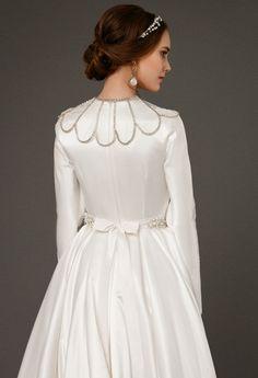 Теперь вам доступны королевские платья из натуральных тканей от модного Российского дизайнера Виктории Спириной. site http://victoriaspirina.com Доступные цены и очень высокое качество пошива. https://www.etsy.com/shop/VICTORIASPIRINA   cвадебные платья со шлейфом, кружевные свадебные платья,свадебные платья из хлопка, свадебные платья 2016, вечерние платья, свадебные платья под заказ  , королевские свадебные платья
