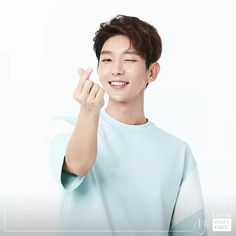 @actor_jg, Lee Joon gi ❤️