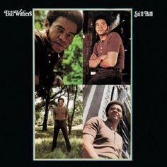 Still Bill - Bill Withers