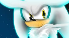 Silver Quick Image by ShadowTheHedgehog192 on deviantART - Silver the Hedgehog