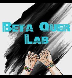 #BetaQuerLabSabadou Preciso de Repin! #BetaQuerLab