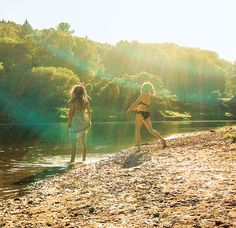 Summer Guide 2014 - Sullivan County -- New York Magazine
