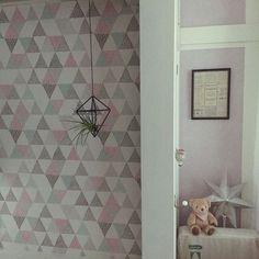 Diy And Crafts, Kids Rugs, Interior Design, Home Decor, Houses, Design Interiors, Homemade Home Decor, Kid Friendly Rugs, Home Interior Design