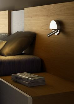 434 best wall lamp inspiration images in 2019 light design rh pinterest com