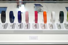 Sony Rolls Out A Cool New App - Watch Faces For Smartwatch 3 - http://www.morningnewsusa.com/sony-rolls-out-a-cool-new-app-watch-faces-for-smartwatch-3-2334048.html