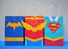 Image result for dc super hero girls wonder woman full body