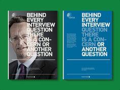design print newsletter standard chartered http://xtrudestudios.com