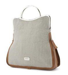 Armani Messenger bag