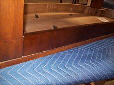 Furniture Restoration & Leather Upholstery  http://clipboard.com/clip/LQc4AeYuR8_t-8YxhMSKw1jOzxBGzE6W1f1e